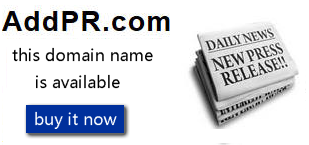 addpr.com domain name for sale