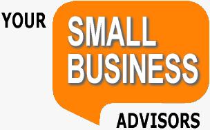 small -business-advisors