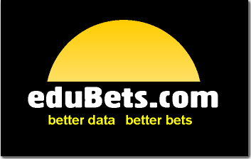 sports betting domain edubets.com