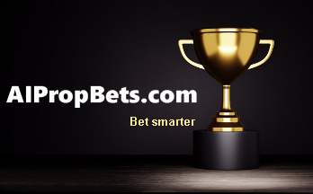AIPropBets.com domain is for sale at Bettornames.com