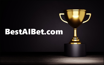 Best artificial intelligence gambling domain BestAIBet.com is for sale