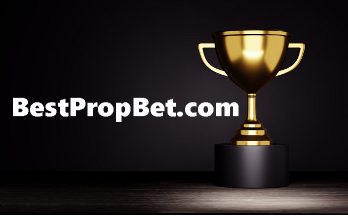 BestPropBet.com domain is for sale at Bettornames.com