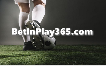 Best betting domain name betinplay365.com is for sale