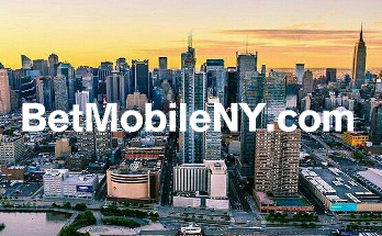 betmobileny.com domain name is for sale