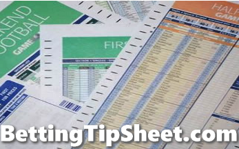 sports betting domain bettipsheet.com