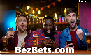 BezBets.com domain is for sale at Bettornames.com