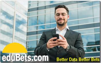 sports betting domain edubets.com