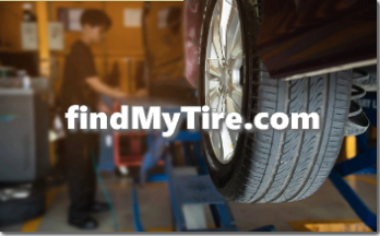 findMyTire.com tire domain name for sale