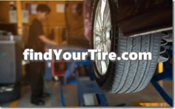 findYourTire.com tire domain name for sale