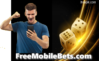 Best baseball props betting domain name freemobilebets.com is for sale