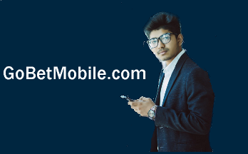 Best betting domain name gobetmobile.com is for sale