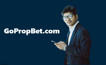 Best betting domain name gopropbet.com is for sale