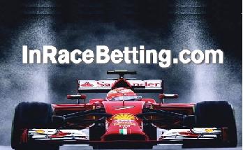 inracebetting.com domain name for sale