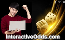 InteractiveOdds.com domain is for sale at Bettornames.com