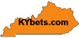 kybets.com domain foir sale image