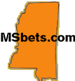 msbets.com domain for sale image