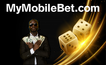 MyMobileBet.com domain is for sale at Bettornames.com