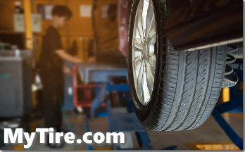 myTire.com tire domain name for sale