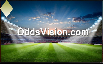 OddsVision.com domain name is for sale