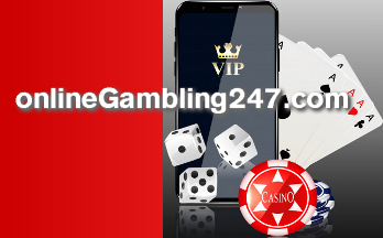 onlinegambling247.com domain is for sale at Bettornames.com