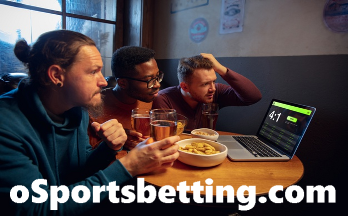 oSportsbetting.com domain is for sale at Bettornames.com