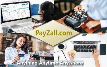 payments mobile payments betting payments domain payzall.com