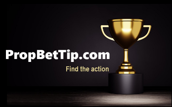 PropBetTip.com domain is for sale at Bettornames.com