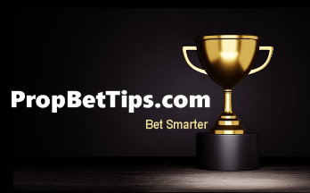 PropBetTips.com domain is for sale at Bettornames.com