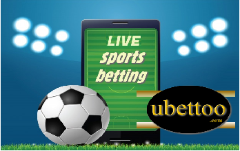 sports betting domain ubettoo.com