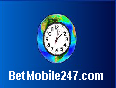 betmobile247.com domain name for sale