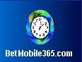 betmobile365a.com domain name for sale