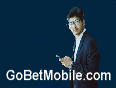 gobetmobile.com domain name for sale