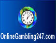 onlinegambling247.com domain name for sale