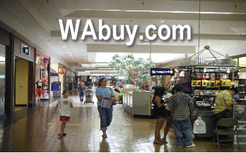 WAbuy.com domain name is for sale
