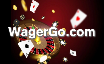 sports betting domain wagergo.com