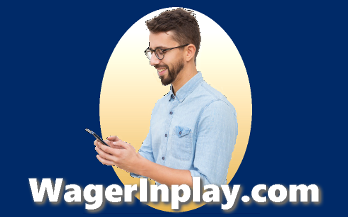 WagerInplay.com domain is for sale at Bettornames.com